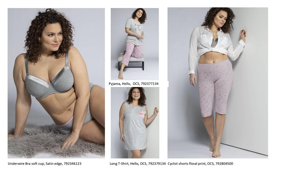 Prewie-collection-May-2021-UP-0049