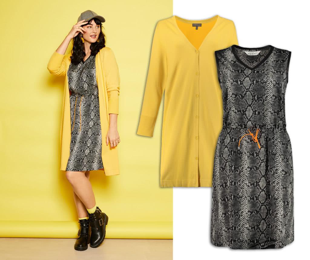 cardigan-dress-1024x860-1