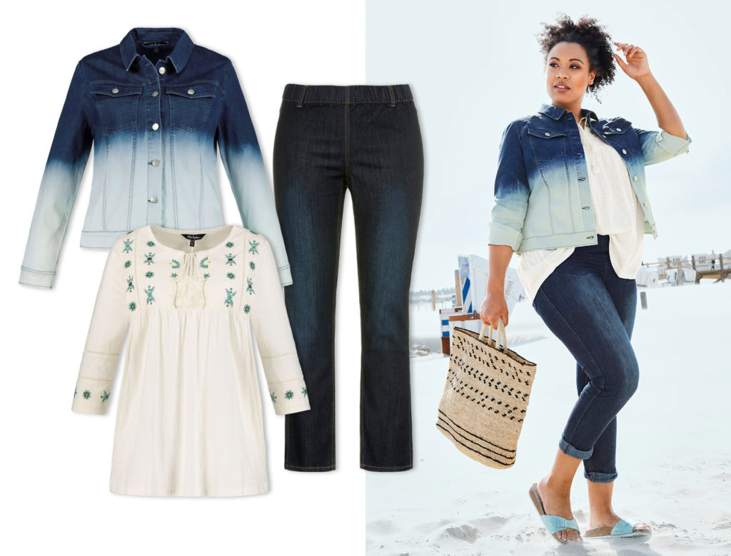 denim-jacket-outfit-1024x780-1