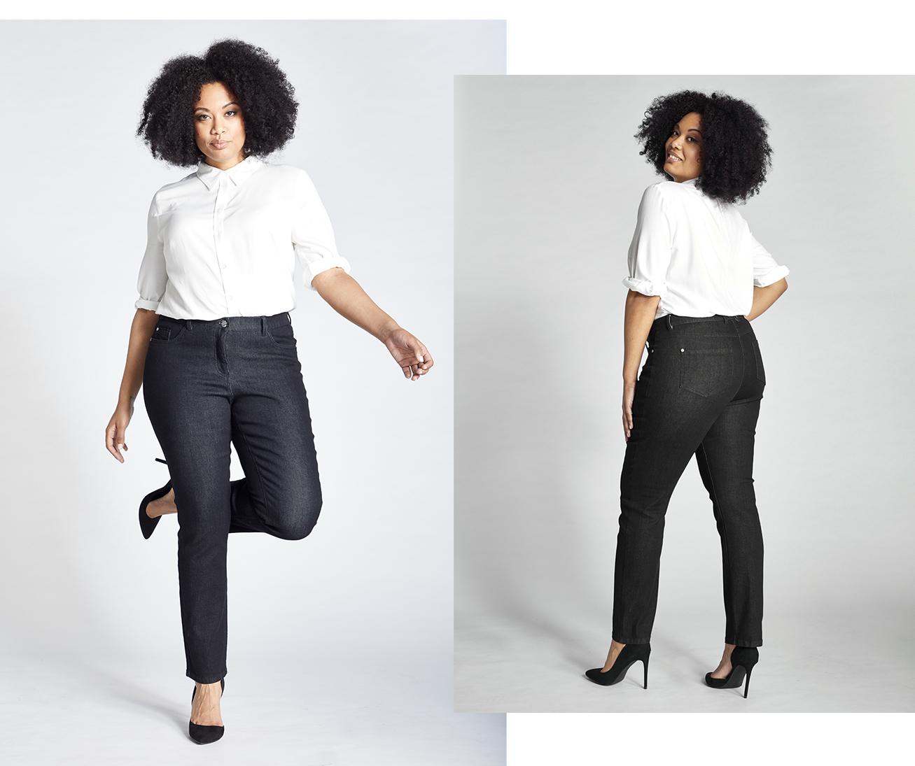 jeans-for-short-women