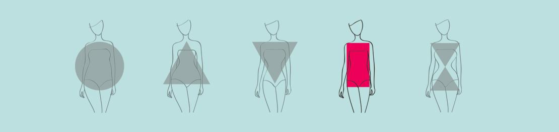 modetipps-fuer-den-h-figurtyp