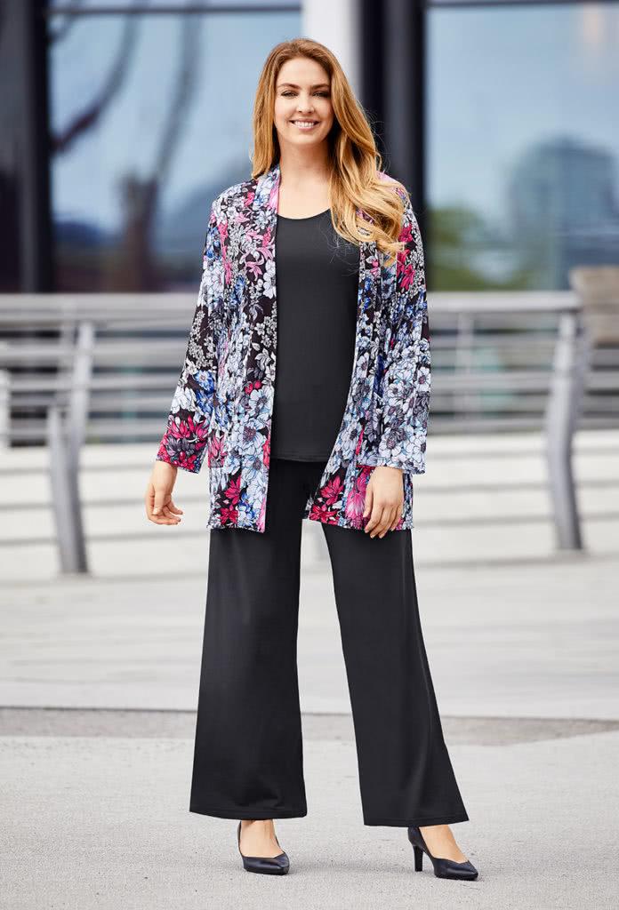 palazzo-pants-styling-696x1024-1