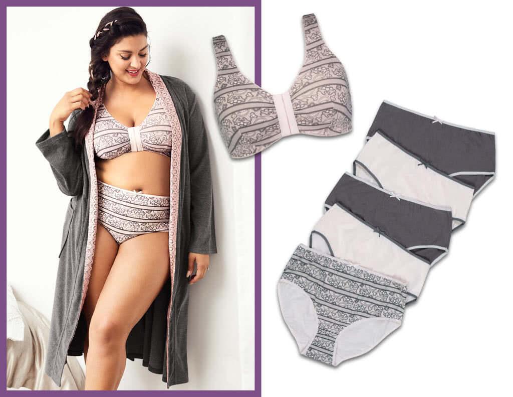 pullover-bra-1024x791-1