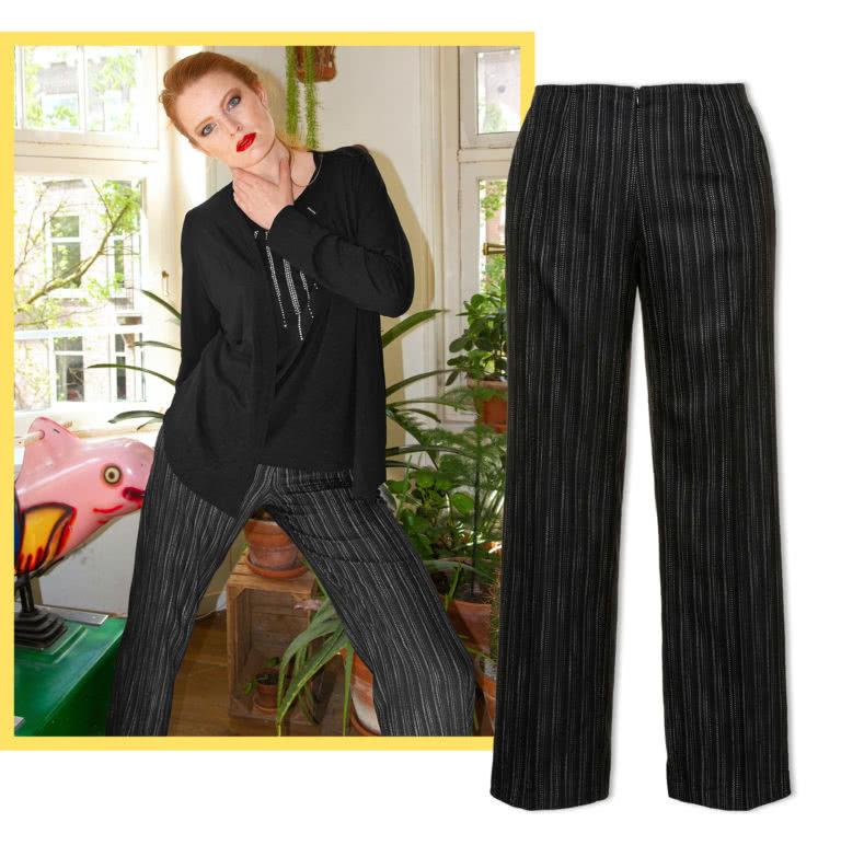 stripe-wide-leg-marlene-fit-stretch-pants-768x783-1