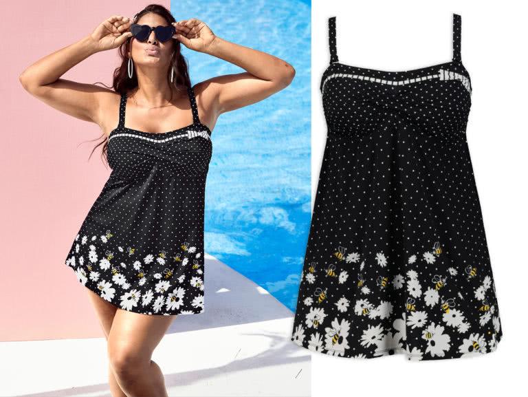 swimsuit-768x577-1